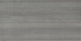 Evo-Q Dark Grey Rett. 205Y9R