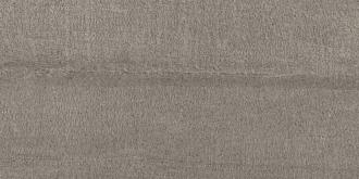 Evo-Q Dark Grey Rettificato 635Y9R