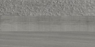 Evo-Q Dark Grey Triple Rett. 543Y9R