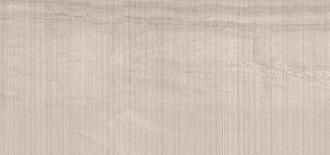 Evo-Q Light Grey Backface Rett. 981Y8R
