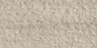 Evo-Q Light Grey Chiselled Rett. 632Y8R