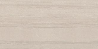 Evo-Q Light Grey Lapp. Lucido 645Y8Y