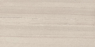 Evo-Q Light Grey Lappato Lucido 295Y8Y