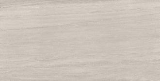 Evo-Q Light Grey Rett. 205Y8R