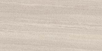 Evo-Q Light Grey Rettificato 635Y8R
