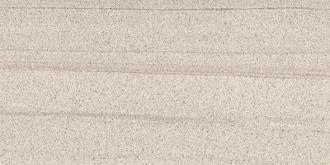Evo-Q Lihgt Grey 135Y8