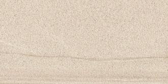Evo-Q Sand 135Y1