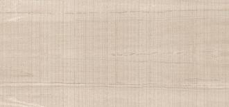 Evo-Q Sand Backface Rett. 981Y1R
