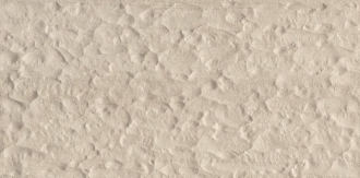 Evo-Q Sand Chiselled Rett. 632Y1R