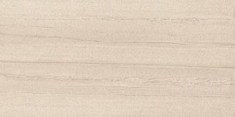 Evo-Q Sand Lappato Lucido 295Y1Y