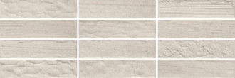 Evo-Q Sand Medley 064Y1