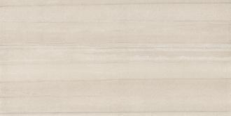 Evo-Q Sand Rett. 205Y1R