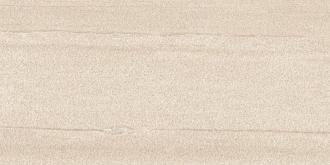 Evo-Q Sand Rettificato 635Y1R