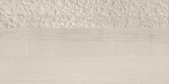 Evo-Q Sand Triple Rett. 543Y1R