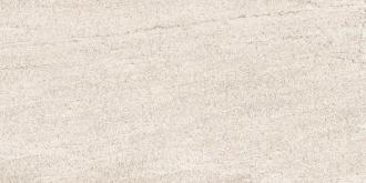 Evo-Q White 135Y0
