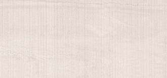 Evo-Q White Backface Rett. 631Y0R