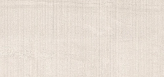 Evo-Q White Backface Rett. 981Y0R