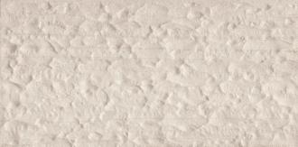 Evo-Q White Chiselled Rett. 632Y0R