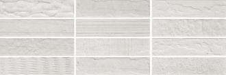 Evo-Q White Medley 064Y0
