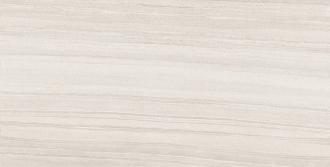 Evo-Q White Rett. 205Y0R