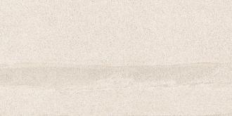 Evo-Q White Rettificato 985Y0R