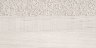 Evo-Q White Triple Rett. 543Y0R