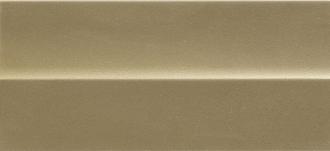 Evolutionmarble Alzata Oro MLZ4