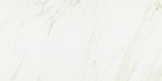 Evolutionmarble Calacatta MHUS
