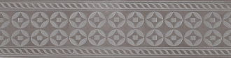 Evolutionmarble Fascia Grey MH4R