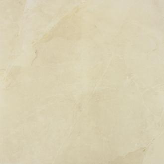 Evolutionmarble Golden Cream Lux MJZG