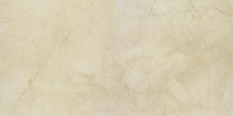 Evolutionmarble Golden Cream Lux MJZH