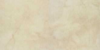 Evolutionmarble Golden Cream Lux MK6H