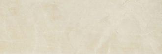 Evolutionmarble Golden Cream MHD3