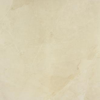 Evolutionmarble Golden Cream MJX8