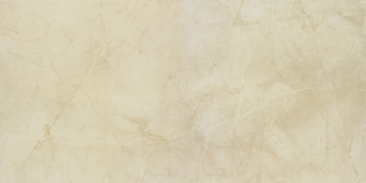 Evolutionmarble Golden Cream MJX9
