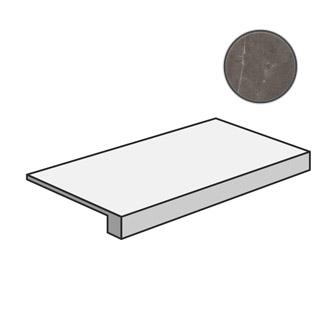 Evolutionmarble Gradino Grey MH46