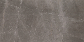 Evolutionmarble Grey Lux MH20