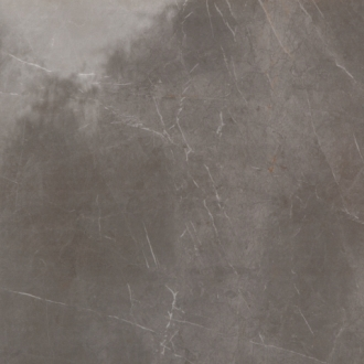 Evolutionmarble Grey Lux MH24