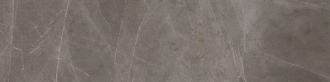 Evolutionmarble Grey Lux MH35