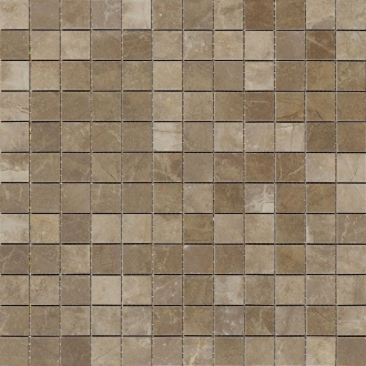 Evolutionmarble Mosaico Bronzo Amani MLYU