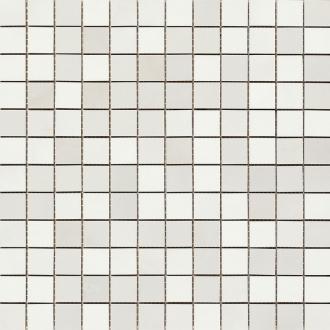 Evolutionmarble Mosaico Calacatta Lux MK2H