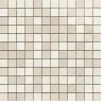 Evolutionmarble Mosaico Calacatta Oro MLYQ