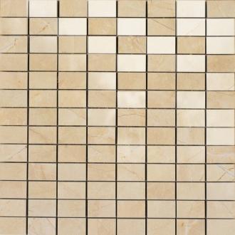 Evolutionmarble Mosaico Golden Cream MK0E