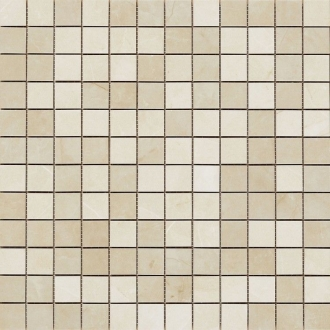 Evolutionmarble Mosaico Golden Cream MLYT