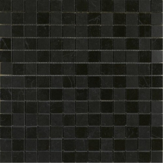 Evolutionmarble Mosaico Nero Marquina Lux MK2J