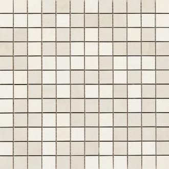 Evolutionmarble Mosaico Onice MLYS