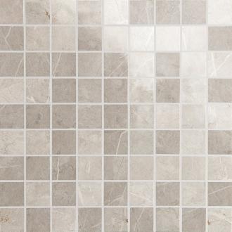 Evolutionmarble Mosaico Tafu MH45