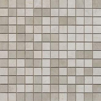 Evolutionmarble Mosaico Tafu MLYR