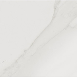 Evolutionmarble Tozzeto Calacatta Lux MK2W