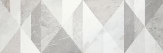 Evolutionmarble White Rhino MM2D